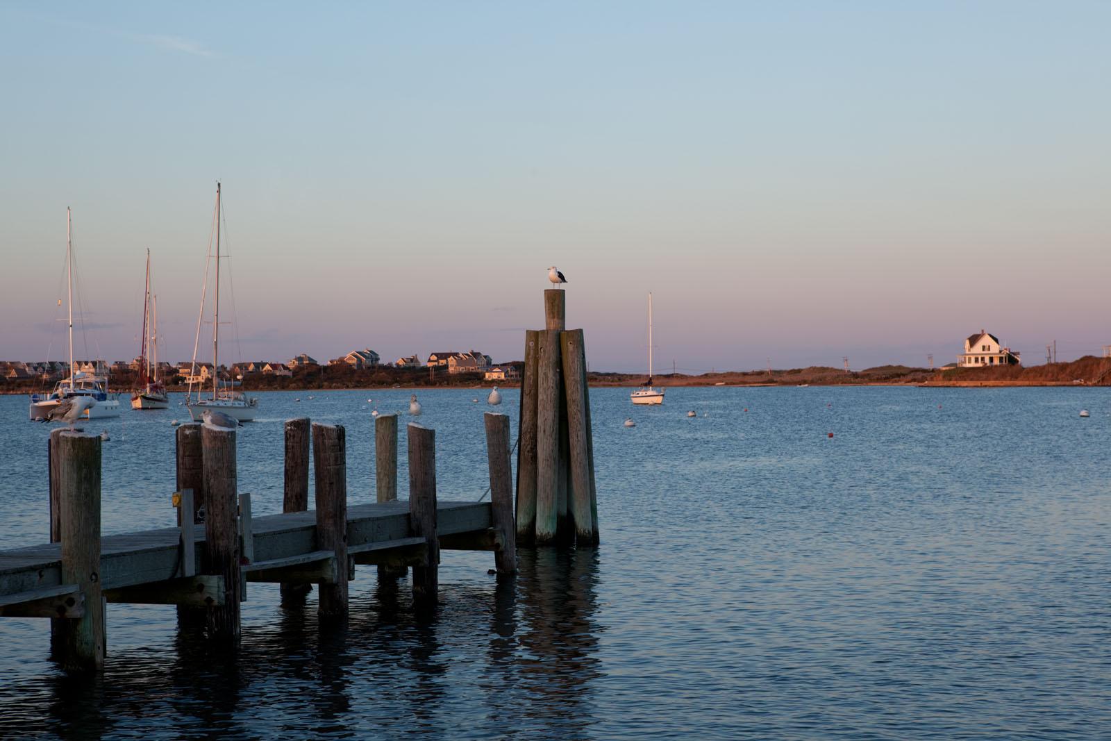 Block island day cruise from long island longevity for Block island fishing charters