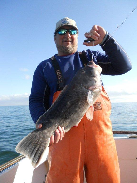 inshore offshore fishing charters long island longevity
