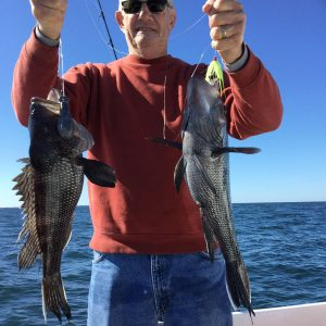 longevity-long-island-fishing-04