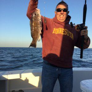 longevity-long-island-fishing-05