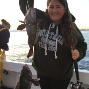 longevity-long-island-fishing-11