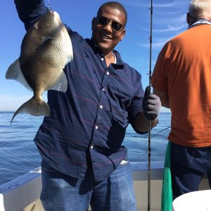 longevity-long-island-fishing-15