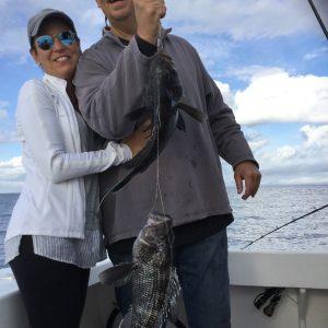longevity-long-island-fishing-18
